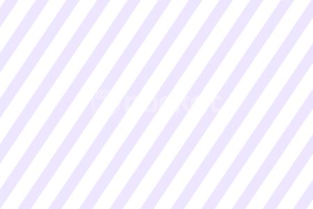 無料の背景素材パステルムラサキ|かわいい系のストライプアニメーション|ループ可能 ダウンロードフリー
