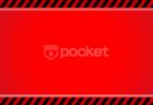 緊急事態、非常事態、エマージェンシーアラートサイレン、警報、動画フリー素材サイト ビデオポケット