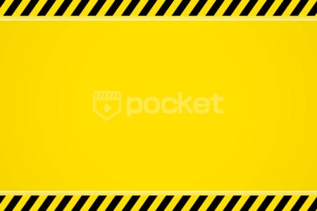 非常事態、緊急事態、エマージェンシーアラートサイレン、警報、動画フリー素材サイト ビデオポケット