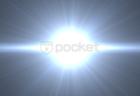 ブラックアウト プシュンの無料動画素材用のサムネイル画像 ビデオポケット