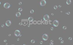シャボン玉の動画素材を無料でダウンロード ビデオポケット