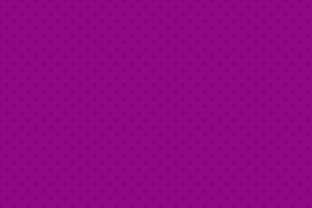 halloween用 紫のドット背景動画素材(ループ対応)ビデオポケット