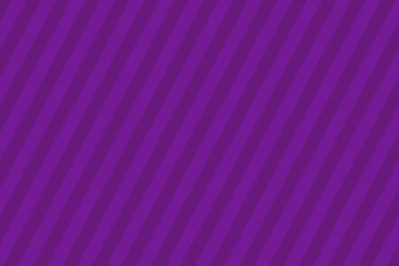 ハロウィンカラー ストライプ背景 無料動画素材 紫×紫