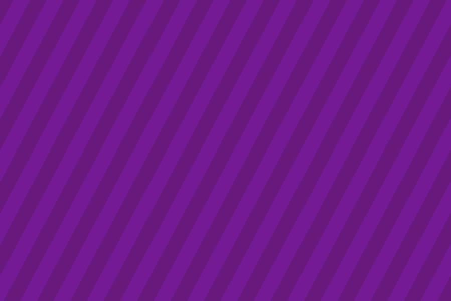 ハロウィンカラー  ストライプ背景素材 紫